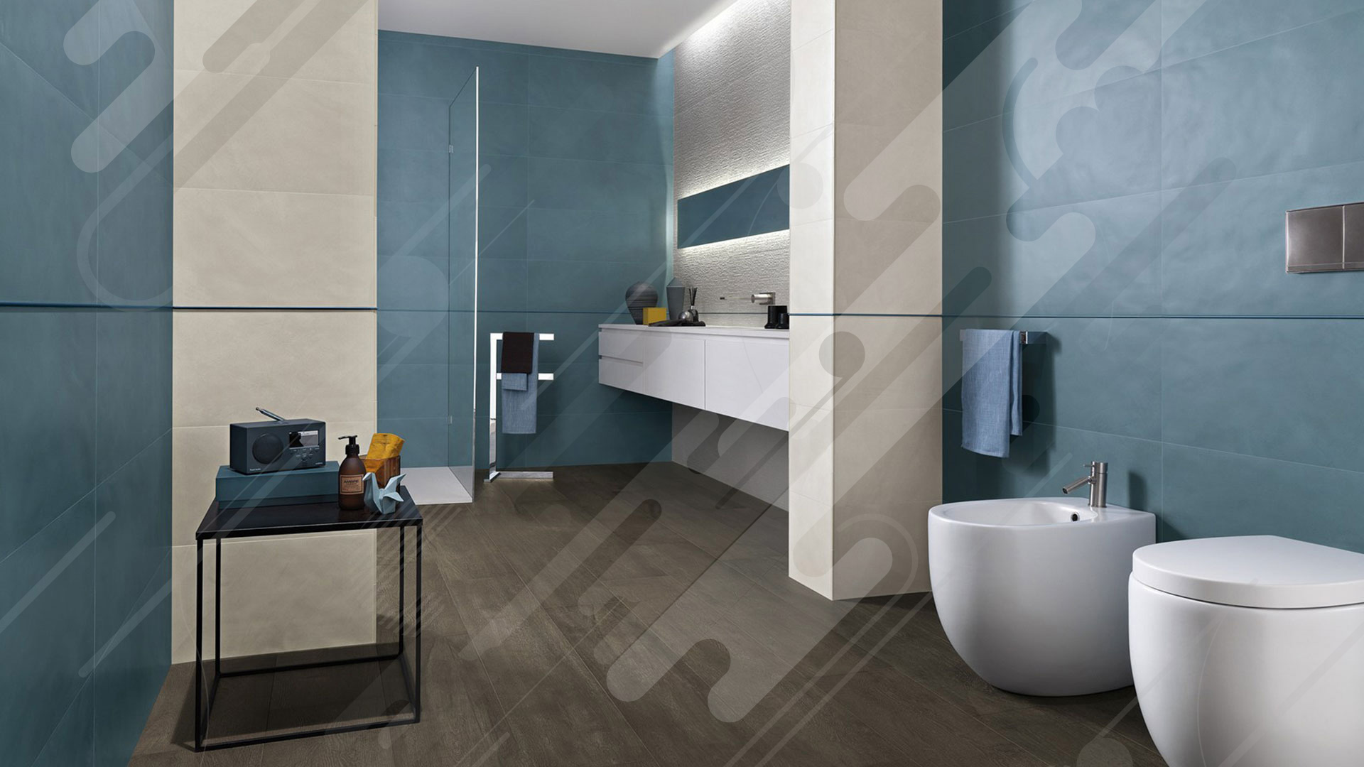 Welcome To Platina Vitrified Tiles Platina Vitrified Tiles Is A
